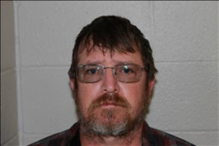 Thomas Dean Fasenmyer a registered Sex Offender of South Carolina
