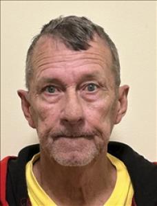 Thomas Edward Bartlett a registered Sex Offender of South Carolina