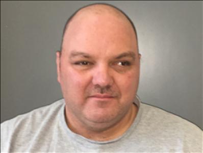 Jesse James Stilwell a registered Sex Offender of Illinois