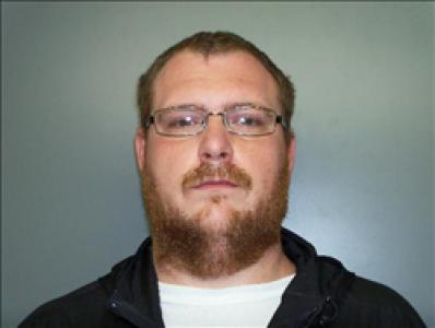 Winford Lee Boone a registered Sex or Violent Offender of Oklahoma