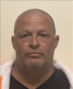Jimmy Dalton a registered Sex Offender of South Carolina