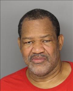Dennis Leon Guinyard a registered Sex Offender of South Carolina