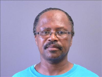 Kenneth Edward Johnson a registered Sex Offender of Tennessee