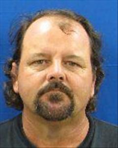 Alan Jeffrey Swain a registered Sexual Offender or Predator of Florida