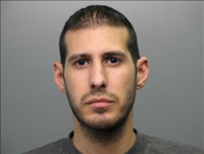 Jason Jody Hanna a registered Sex Offender of Ohio