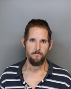 Eugene Henry Dolloff a registered Sex Offender of South Carolina