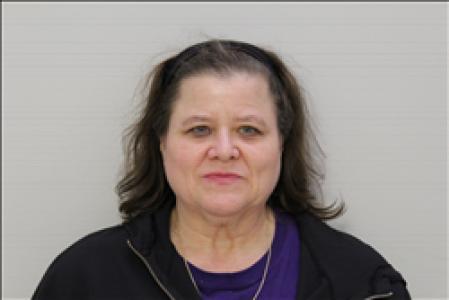 Cindy Denise Shelton a registered Sex Offender of South Carolina