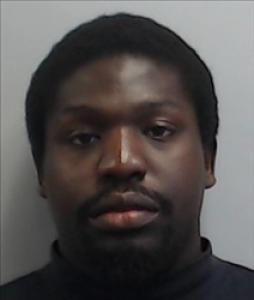 Dionisio Miguel Mccray a registered Sex Offender of South Carolina