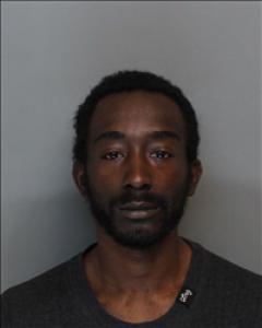 Kareem Demetrius Hamilton a registered Sex Offender of South Carolina