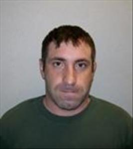 Alan Lawrence Russell a registered Sex Offender of New York