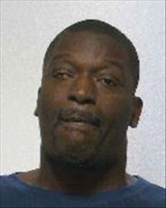 Willie James Jones a registered Sex Offender of Texas