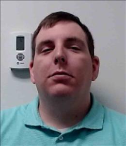 Arthur Gregg Richardson a registered Sex Offender of South Carolina