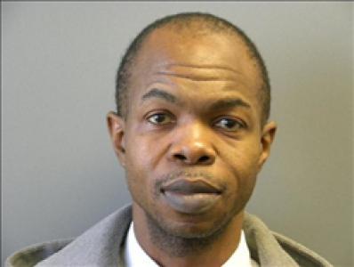 Edward A Twyman a registered Sex Offender of New York