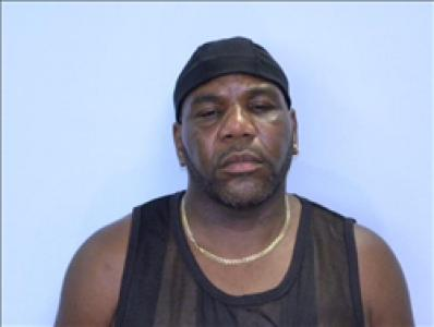 Hollis Bernard Wilson a registered Sex Offender of Connecticut