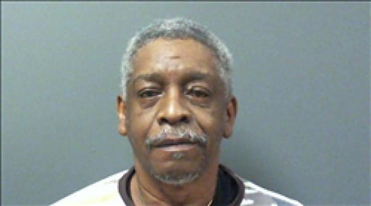 David Leroy Henley a registered Sex Offender of South Carolina