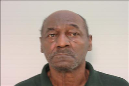 Welton Booker a registered Sex Offender of South Carolina