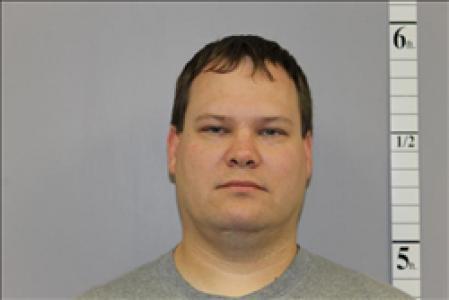 Jason Jeffrey Houser a registered Sex Offender of Colorado