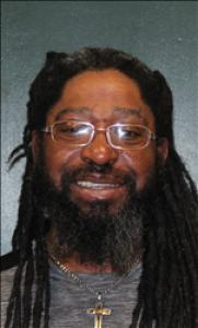Claude Lewis Patterson a registered Sex Offender of South Carolina