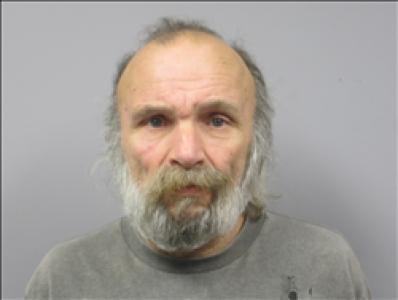 Charles Mcelroy Pittman a registered Sex Offender of West Virginia