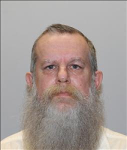 Michael Allen Paulin a registered Sex Offender of South Carolina