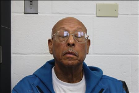 Roland Pryor a registered Sex Offender of South Carolina