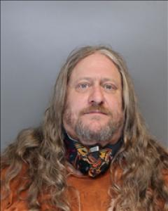 Loy Mcclain Mitcham a registered Sex Offender of South Carolina