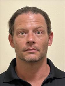 Thomas Edward Chudyk a registered Sex Offender of South Carolina