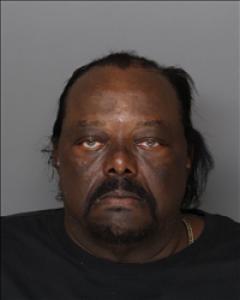 Asa C Jeffery a registered Sex Offender of South Carolina