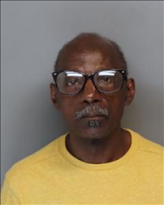 John Albert Williams a registered Sex Offender of South Carolina