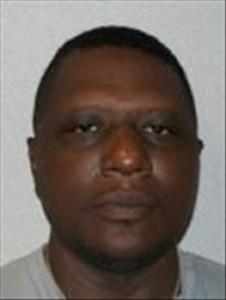 John Franklin Myers a registered Sex Offender of South Carolina