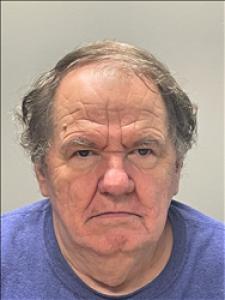 Simpere Wesley Broach a registered Sex Offender of South Carolina