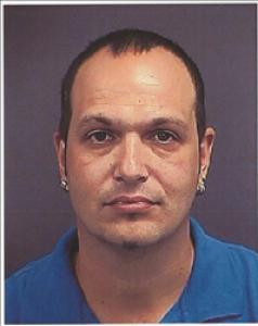 Kirk Richard Fogg a registered Sex Offender of Connecticut