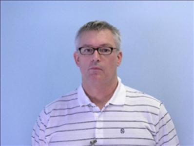 Joseph Anthony Paulet a registered Sex Offender of Virginia