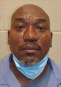 Eugene Tacieo Brockington a registered Sex Offender of South Carolina