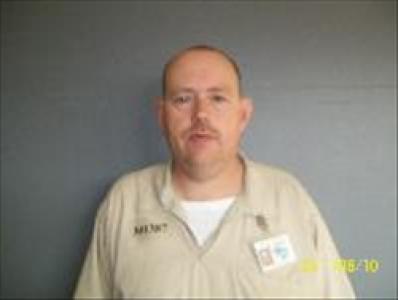 Vinson Meritt Harrison a registered Sex Offender of Ohio