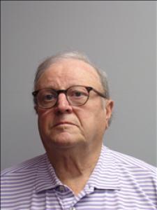 James Fletcher Gilbert a registered Sex Offender of South Carolina