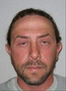 Walter Leon Cook a registered Sex Offender of North Carolina
