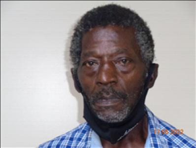 Joseph Henry Council a registered Sex Offender of South Carolina