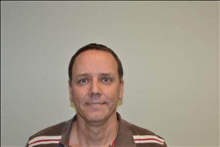 James Bradford Fowler a registered Sex Offender of South Carolina