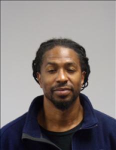 Shawn Antonio Rooks a registered Sex Offender of South Carolina