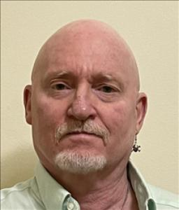 George Stephen Zeltman a registered Sex Offender of South Carolina