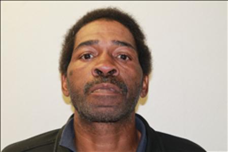 Lee Edward Richardson a registered Sex Offender of South Carolina