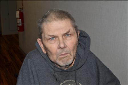 Bobby Joe Bellew a registered Sex Offender of South Carolina