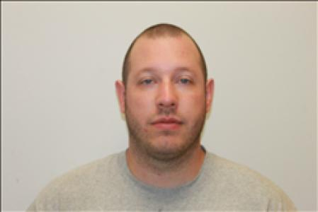 Nathanael Charles Samuel Smith a registered Sex Offender of Virginia