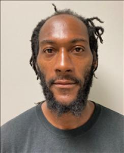 Linrod Nathaniel Riley a registered Sex Offender of South Carolina