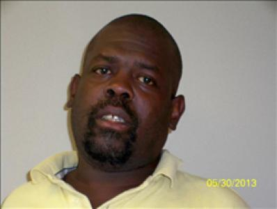 Leo Willie Hagan a registered Sex Offender of New Jersey