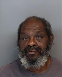 Wilbert Robert Boston a registered Sex Offender of South Carolina