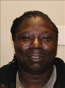 Johnny Deon Odom a registered Sex Offender of South Carolina