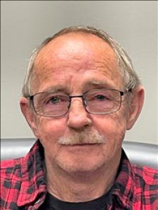 David Malone Ellison a registered Sex Offender of South Carolina