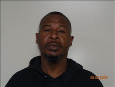 Damon Kendell Williams a registered Sex Offender of South Carolina